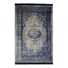 Vzorovaný koberec Zuiver Marvel Neptune, 170 x 240 cm