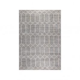 Vzorovaný koberec Zuiver Venus, 170 x 240 cm