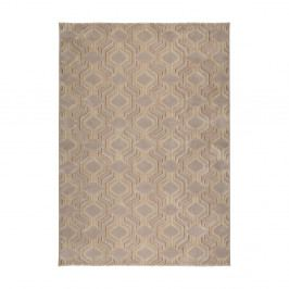 Vzorovaný koberec Zuiver Grace, 200 x 290 cm