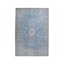 Vzorovaný koberec Zuiver Milkmaid,200×300 cm