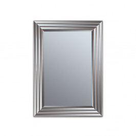 Nástenné zrkadlo Santiago Pons Gold Cord, 82×112cm