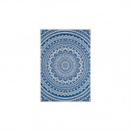 Obraz Santiago Pons Mandala, 69×97cm