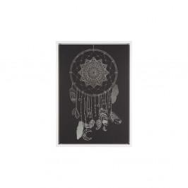 Obraz Santiago Pons Catcher, 69×97cm