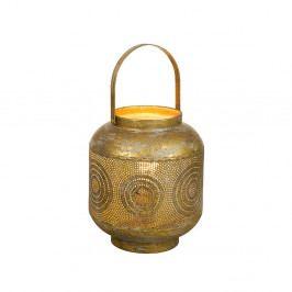 Stolová lampa Santiago Pons Taja