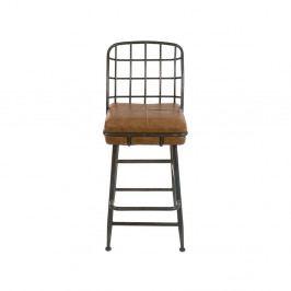 Barová stolička Santiago Pons Vintage