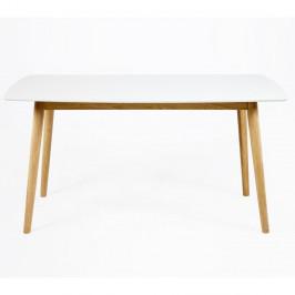 Jedálenský stôl Actona Nagano, 150x75cm