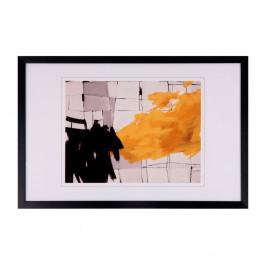 Obraz sømcasa Spotted, 60×40 cm