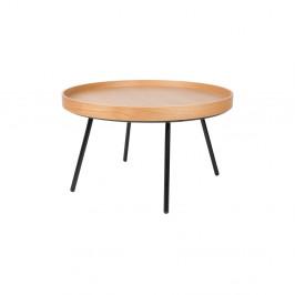 Konferenčný stolík Zuiver Round