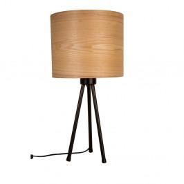 Stolová lampa Dutchbone Woodland