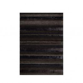 Ručne vyrábaný koberec Dutchbone Urban, 170×240cm
