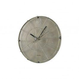 Nástenné hodiny De Eekhoorn Spotlight