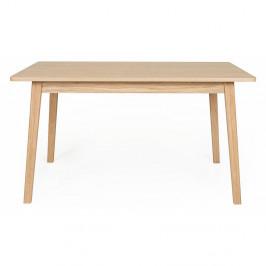 Jedálenský stôl Woodman Skagen