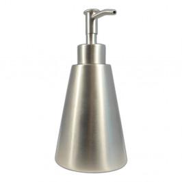 Dávkovač na mydlo Jocca Soap, 310 ml