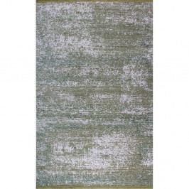 Koberec Eco Rugs Alberte, 80×150 cm