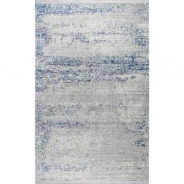 Koberec Eco Rugs Aria, 80×150cm