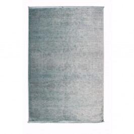 Koberec Eco Rugs Eneas, 78×150 cm