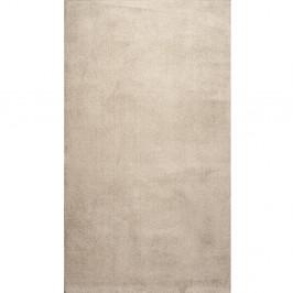 Béžový koberec Eco Rugs Ivor, 133×190 cm