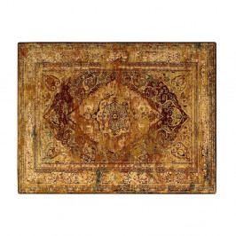 Vlnený koberec Windsor & Co Sofas Renaissance, 170 × 235 cm