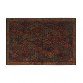 Vlnený koberec Windsor & Co Sofas Baroque, 170 × 235 cm