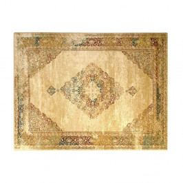 Vlnený koberec Windsor & Co Sofas Empire, 170 × 235 cm