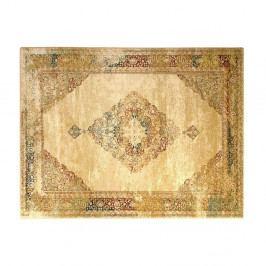 Vlnený koberec Windsor & Co Sofas Empire, 235 × 350 cm