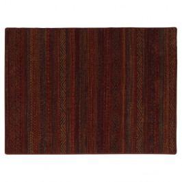 Vlnený koberec Windsor & Co Sofas Stripes, 200 × 300 cm