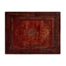 Vlnený koberec Windsor & Co Sofas Middle, 200 × 300 cm