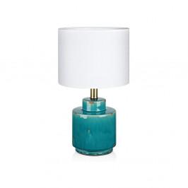 Stolová lampa Markslöjd Cous