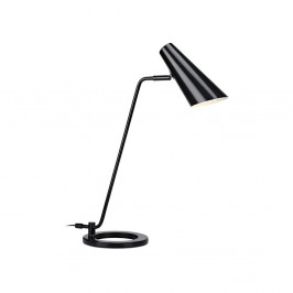 Stolová lampa Markslöjd Cal