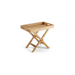 Skladací stolík La Forma Yartik