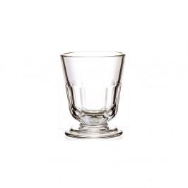 Pohár La Rochére Ego Dekor Périgord, objem 230 ml