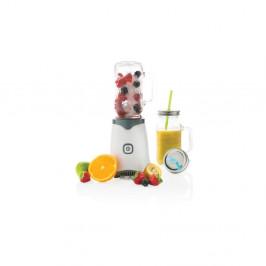 Mixér na smoothie s dvomi pohármi XD Design Mix, 600 ml
