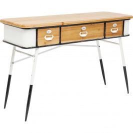 Pracovný stôl Kare DesignGrannys