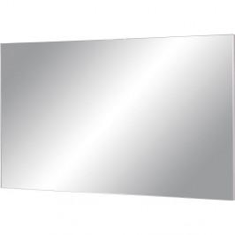 Nástenné zrkadlo Germania Puro, 58×98 cm