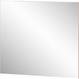Nástenné zrkadlo Germania Telde, 80×89 cm