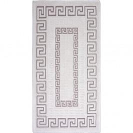 Odolný koberec Vitaus Versace, 100×150cm