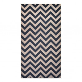 Odolný koberec Vitaus Ryan, 80×150cm