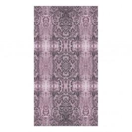 Odolný koberec Vitaus Geller, 80×120cm