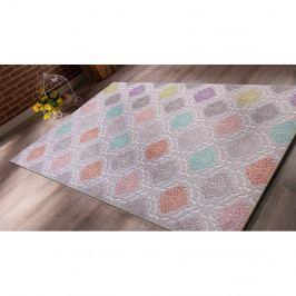 Odolný koberec Vitaus Emma, 120×180 cm