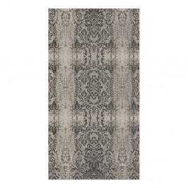 Odolný koberec Vitaus Ralph, 80×120 cm
