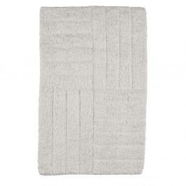 Krémová kúpeľňová predložka Zone,50x80cm