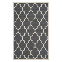 Vlnený koberec Safavieh Everly 182x274cm