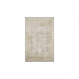 Koberec Safavieh Annabell 121 x 170 cm