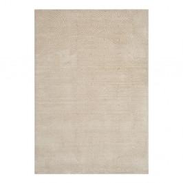 Koberec Safavieh Ianira, 78×121 cm