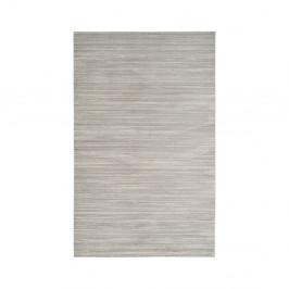 Svetlosivý koberec Safavieh Sabine Vintage, 121×182 cm
