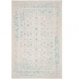 Koberec Safavieh Flora, 121 x 170 cm