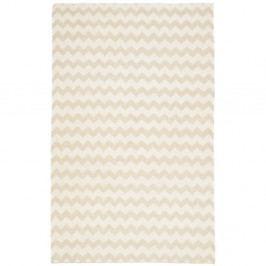 Vlnený koberec Blair, 152x243 cm
