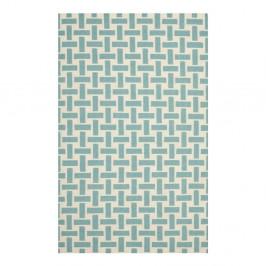 Vlnený koberec Wellesley, 152×243 cm
