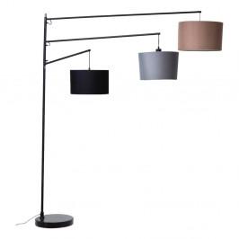 Stojacia lampa Kare Design Lemming Tree