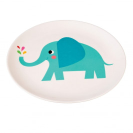 Tanier Rex London Elvis The Elephant